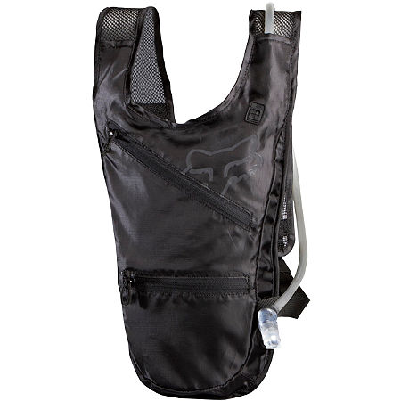 2014 Fox XC Hydration Pack - Main