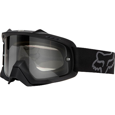Fox AIRSPC Enduro Goggles - Main