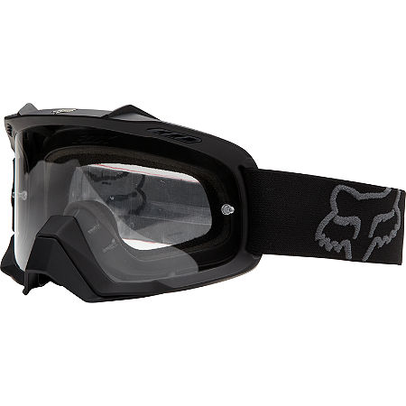 Fox Youth AIRSPC Goggles - Main