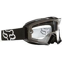 Fox Main Enduro Goggles
