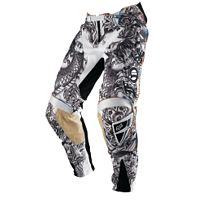 2009 FOX PLATINUM LATINESE PANTS