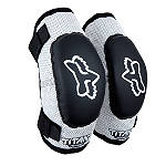 2013 Fox Youth Titan Elbow Guards - Fox Utility ATV Protection