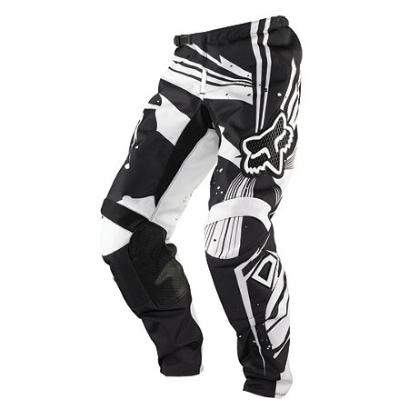 2012 Fox Youth 180 Pants - Undertow - Main