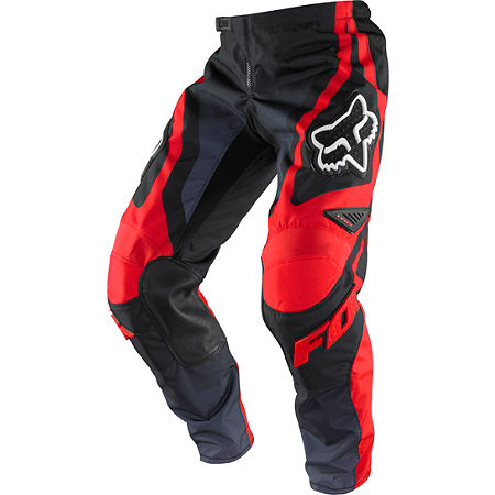 2013 Fox Youth 180 Pants - Race - Main