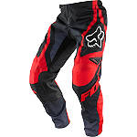 2013 Fox Youth 180 Pants - Race - Fox Dirt Bike Riding Gear