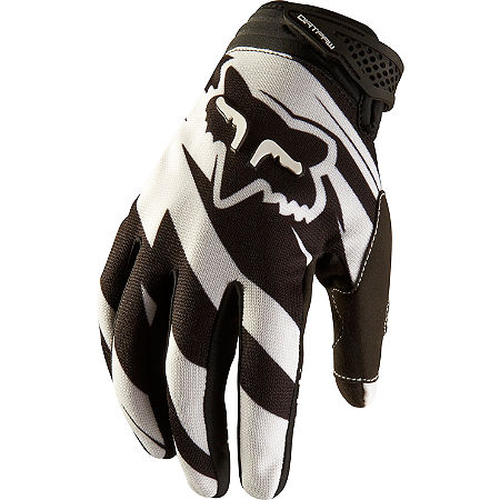 2013 Fox Youth Dirtpaw Gloves - Costa - Main