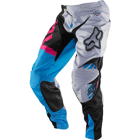 2013 Fox Youth 360 Pants - Fallout - Main