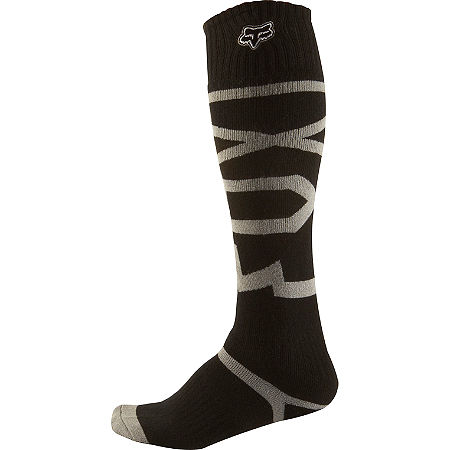 2013 Fox Youth FRI Socks - Main
