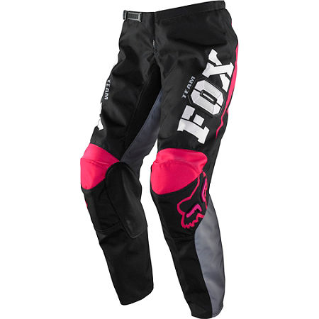 2013 Fox Girl's Peewee 180 Pants - Main