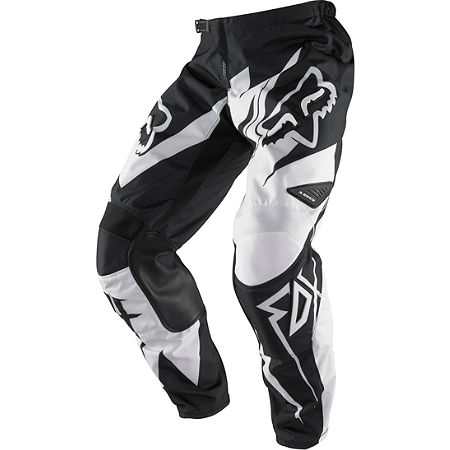 2013 Fox Peewee 180 Pants - Costa - Main