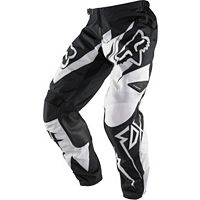 2013 Fox Peewee 180 Pants - Costa