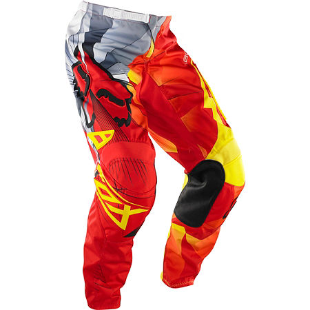 2014 Fox Youth 180 Pants - Radeon - Main