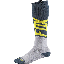 2014 Fox Youth FRI Given Socks - 2014 Shift Youth Moto Socks