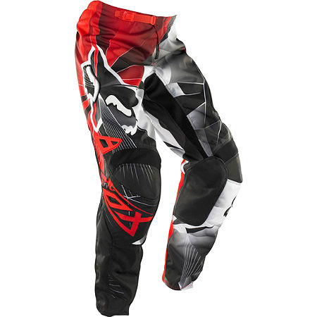 2014 Fox Youth 180 Pants - Honda - Main