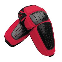 2010 FOX YOUTH COMP ELBOW GUARDS