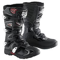 2013 Fox Youth Comp 5 Boots