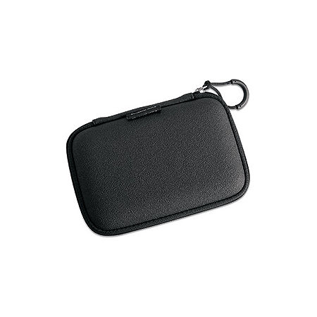 Garmin Zumo 350LM Carrying Case - Main