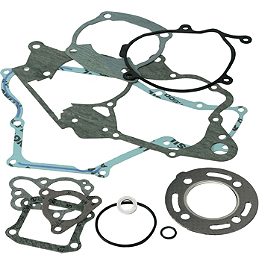 Athena Gasket Kit - Complete - 1990 Suzuki LT500R QUADRACER Cometic Top End Gasket Kit