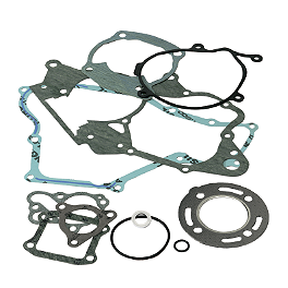 Athena Gasket Kit - Complete - 2009 Suzuki RMZ250 Cometic Top End Gasket Kit