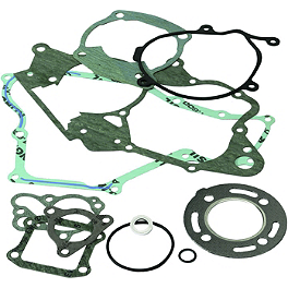 Athena Gasket Kit - Complete - 2011 Yamaha WR450F Cometic Top End Gasket Kit