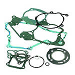 Athena Gasket Kit - Complete - Kawasaki KX125 Dirt Bike Engine Parts and Accessories