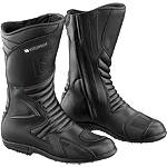 Gaerne G.King Boots - Motorcycle Footwear