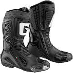 Gaerne GRW GP Boots -  Motorcycle Boots & Shoes