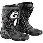 Gaerne GRW Boots -  Motorcycle Boots & Shoes