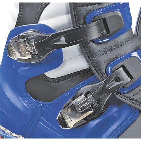 Gaerne GX-1 Buckle/Strap Kit - Main