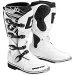 Gaerne SG-10 Boots - FEATURED Dirt Bike Protection