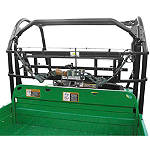 Great Day Universal Power Ride Bow Carrier - Utility ATV Bow Racks