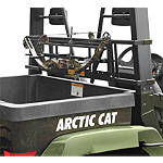 Great Day Power Ride Bow Carrier - Great Day Inc. Utility ATV Bow Racks