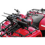 Great Day Power Pak Gun Rack - Utility ATV Hunting