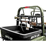 Great Day Power Ride Gun Carrier - Utility ATV Hunting