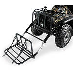 Great Day Power Loader - Utility ATV Products