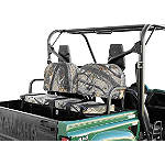 Great Day Rumble Seat - Utility ATV Products
