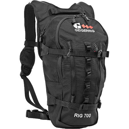 Geigerrig Rig 700 Hydration Pack - Main