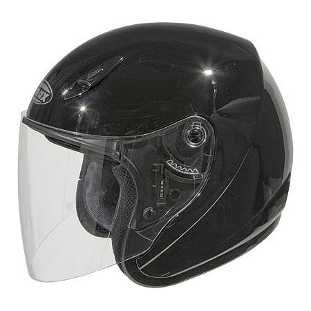 GMAX GM17 Open Face Helmet - Main