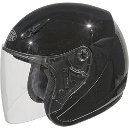 GMAX GM17 Open Face Helmet - GMAX GM67 Helmet