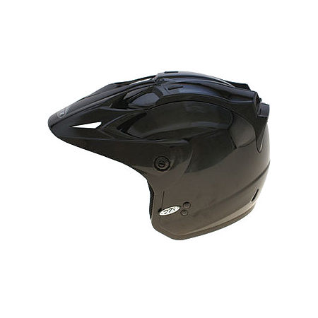 GMAX GM27 Helmet - Main