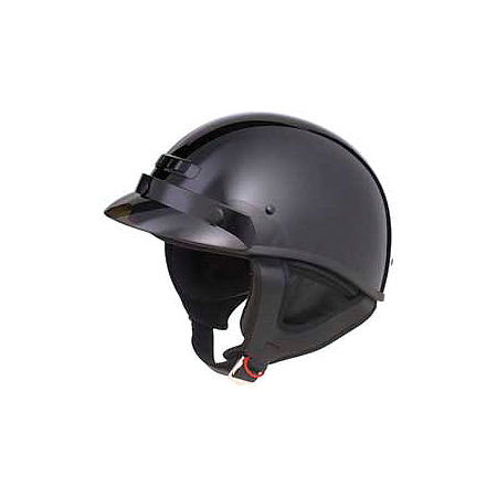 GMAX GM35 Helmet - Fully Dressed - Main