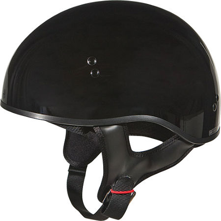 GMAX GM45 Half Helmet - Naked - Main
