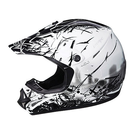 GMAX GM46X-1 Helmet - Escape - Main