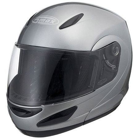GMAX GM48 Helmet - Main