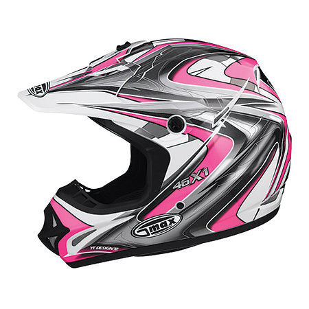 GMAX Women's GM46X-1 Helmet - Core - Main