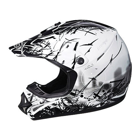 GMAX Youth GM46Y-1 Helmet - Escape - Main