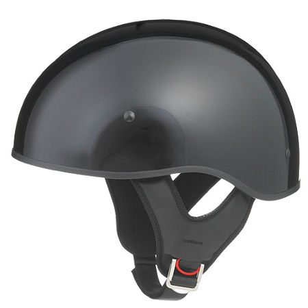 GMAX GM55 Naked Helmet - Main