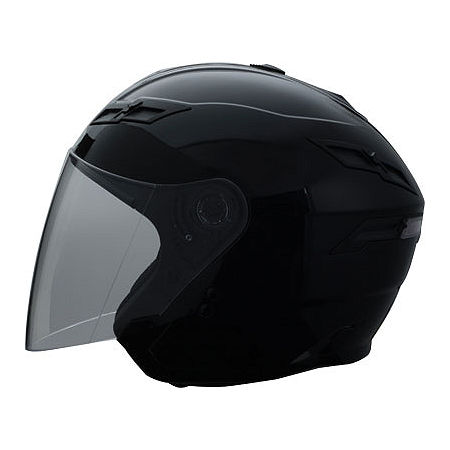 GMAX GM67 Helmet - Main