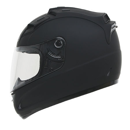 GMAX GM68 Helmet - Main