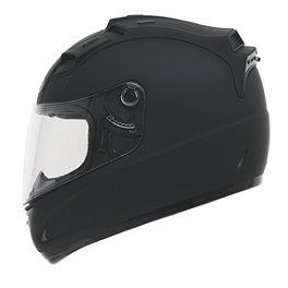 GMAX GM68 Helmet - GMAX GM58/GM68 Shield